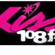 Kiss 108 HD2 Logo