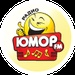 Humor FM Logo