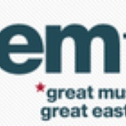 Heart East Midlands Logo