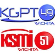 The Wichita Channels Logo