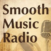 Smooth Music Radio Logo