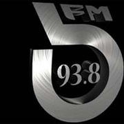 Radio Super Logo