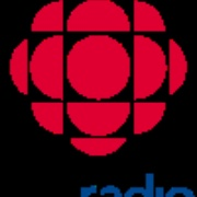 CBC Music   Hard Rock Logo