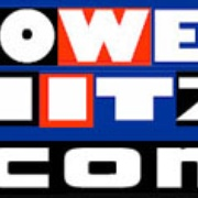 Power Hitz Logo