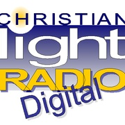 Christian Light Radio Logo