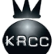The SOCC - KRCC-HD3 Logo