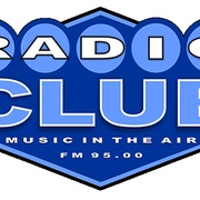 Radio Club Logo