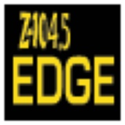 The Edge - KMYZ-FM Logo