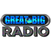 Great Big Radio Logo