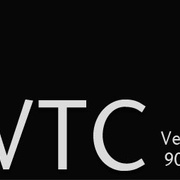 Tech Radio - WVTC Logo
