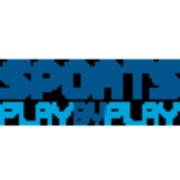 Sports Play-by-Play 210 Logo