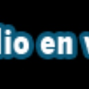 Radio Cinco Logo