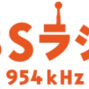 TBS Radio Logo
