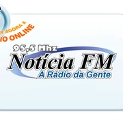 Radio Noticia Logo