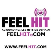 FEEL HIT Logo