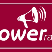 Power Radio Logo