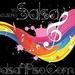 Salsa Al Piso Logo