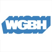 Jazz on WGBH with Eric Jackson Logo