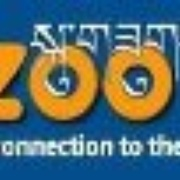 Kuzoo FM (English) Logo