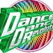 DDR Freak Logo