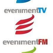 Radio Eveniment Logo