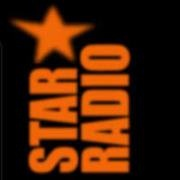 Star Radio Logo