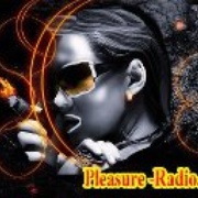Pleasure-Radio Logo