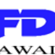KBFD TV Honolulu Logo