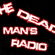The Dead Man's Radio Logo