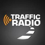 Traffic Radio Logo