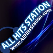 All Hits Station Logo