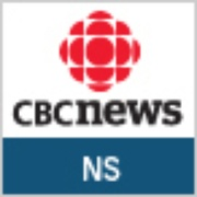 CBC Radio One Halifax - CBHN-FM Logo