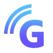 GotRadio Rock Logo