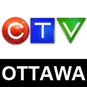 CTV Two Ottawa Logo