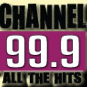 Channel 945 - WDKF Logo