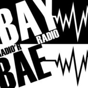 Bay Radio Logo