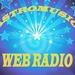 Radio Astro Music Logo