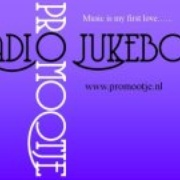 Internet Radio Jukebox Logo