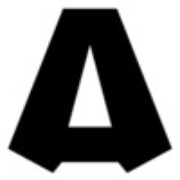 Additan Music Logo