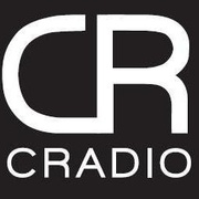 CRADIO Logo