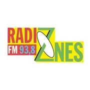Radio zones Logo