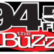 The Buzz - KTBZ-FM Logo