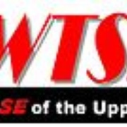 The Pulse - WTSV Logo