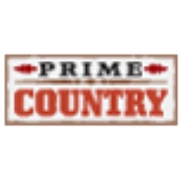 Prime Country - Sirius 61 Logo