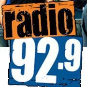 RadioYou Boston - WBOS-HD2 Logo