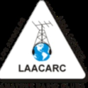 Amateur Radio Multi State Repeater System Logo