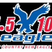 The Eagle - KEGA Logo