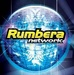 Rumbera Network 101.1 Logo