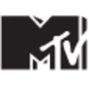 MTV Radio Logo