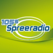 Spree Radio Logo
